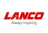 Logo-041