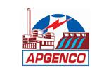 Logo-051