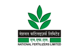 National Fertilisers LTD