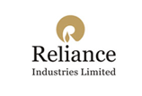 Reliance Industry