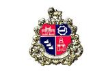 Logo-261
