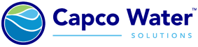 Capco Water Logo