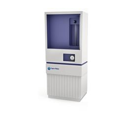 FX4800 / 4900 Floor Cabinet Gas Feeder upto 200 Kg/hr