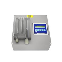 Series CL7615 Chlorine Residual Analyzers